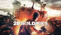 28 Soldiers
