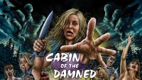 Cabin of the Damned