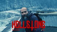 Hellstone - Welcome to Hell