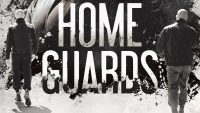 Home Guards