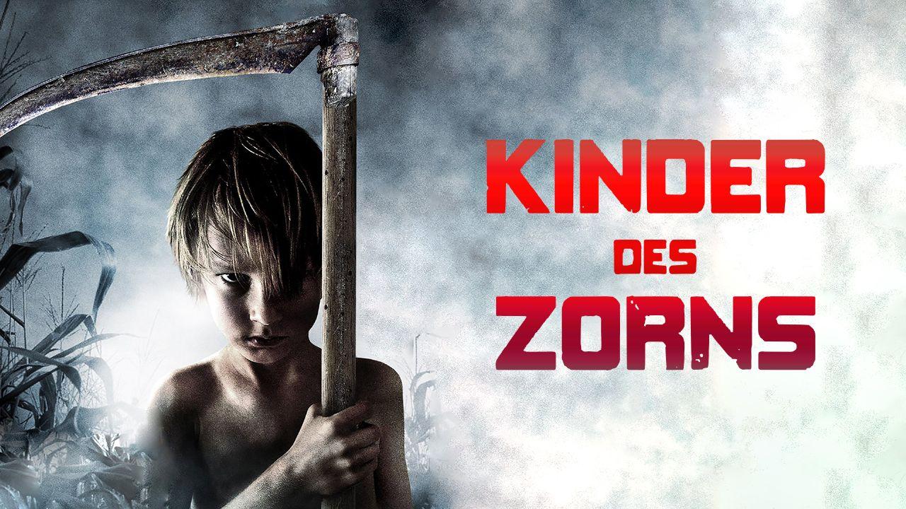 Kinder Des Zorns 2009