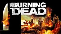 The Burning Dead